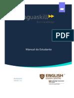 Linguaskill - Manual do Estudante.docx
