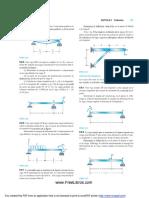 222736829-Mecanica-de-Materiales-7ma-Edi.pdf