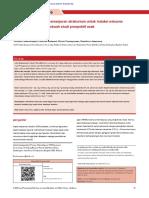 Determination_of_dose_and_efficacy_of_atracurium_f.en.id