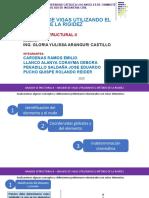 ANALISIS DE VIGAS XDE.pptx