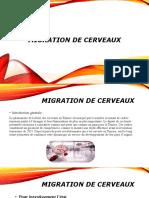 Migration de cerveaux.pptx
