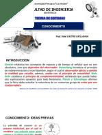 15 CONOCIMIENTO.pdf