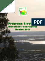PROGRAMA_EE.MM.2011(Huelva)v3