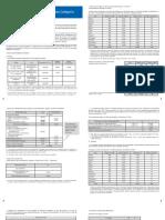 LIQUIDACION DEL IMPUESTO.pdf