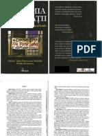 A Treia Forta - Economia Libertatii - Renasterea Romaniei Profunde