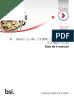 mudanca-da-iso-9001-2008-para-iso-9001-2015.pdf