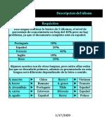 AFCB V2 - copia