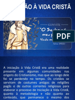Iniciacao-a-vida-crista_Pe-Humberto-Robson-Carvalho.pdf