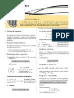 03-DESCARGAR-TEORÍA-DE-CONJUNTOS-QUINTO-DE-SECUNDARIA (3)