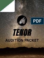 DSP21+TENOR+PACKET+v2.pdf