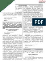 designan-director-del-centro-de-innovacion-productiva-y-tra-resolucion-ministerial-n-057-2020-produce-1854491-1.pdf