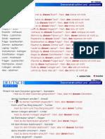 ms-ueb_demonstrativ-pron._u._art