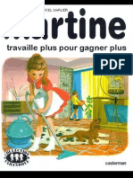 10-les-parodies-de-martine