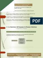 linguistica.pptx