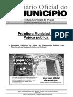 diarioOficial_2020_12_073041006171