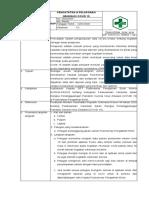 SOP Pencatatan & Pelaporan Imunisasi Covid 19 (1)