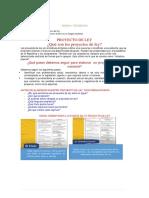 REPASO DEL PROYECTO DE LEY SEMA7.pdf