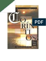 Estudo-Vida de 2 Coríntios Vol. 2.pdf