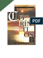 Estudo-Vida de 2 Corintios Vol. 1.pdf