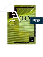 Estudo-Vida de Atos Vol. 2.pdf