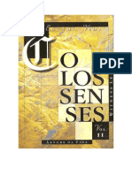 Estudo-Vida de Colossenses Vol. 2.pdf