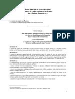 loi_200596_181005_fr.pdf