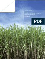 Sugar Industry_ Report VV IMP