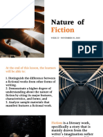 Nature-and-Elements-of-Fiction (1)