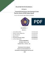 FITYATUL MUTIARA ANDINI_201710410311013_Materi 4
