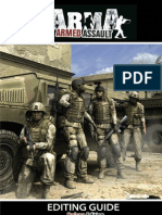 Armed-Assault_Editing-Guide_Deluxe_Edition_by Mr-Murray_EN