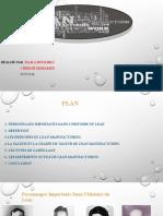 lean manufacturing.pptx