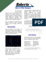 nuhertz_overview_brochure_061616-1