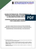 02.Bases-Integradas-ConcursoOferta-PEC-01-2020