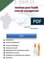 Audit-OlfaMédhioub.pdf