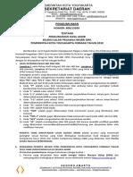 01_PENGUMUMAN_HASIL_AKHIR_SELEKSI_CPNS_PEMERINTAH_KOTA_YOGYAKARTA(2).pdf