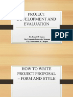 HOW-TO-WRITE-PROJECT-PROPOSAL-FORM-AND-STYLE