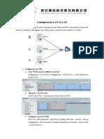 LAN to LAN FiberHome.pdf
