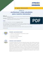 s20-sec-3-guia-comunicacion (2)