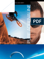 Katalog CEBE Soncna Ocala Rodeoteam