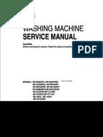 Manual-de-Servicio-WF-XX-series-pdf.pdf