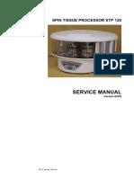 STP 120 Manual.pdf