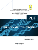 HERENCIA MULTIFACTORIAL FINAL.docx