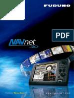 navnet_3d_brochure.pdf