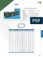 estructural-rectangular.pdf