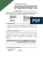 ESP.TEC. TDR CHAVOS.docx