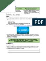 ÁREA COMUNICACION 03-11-2020