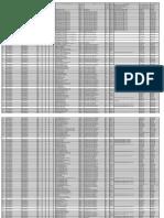 mnquma-municipality-general-valuation-roll