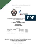 Referat Telemedicine 2020 Forensik UNDIP