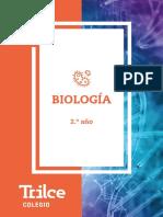 2S_LIBRO_BIOL.pdf