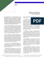 Gaceta-2020-1-Art.Parafilias.pdf